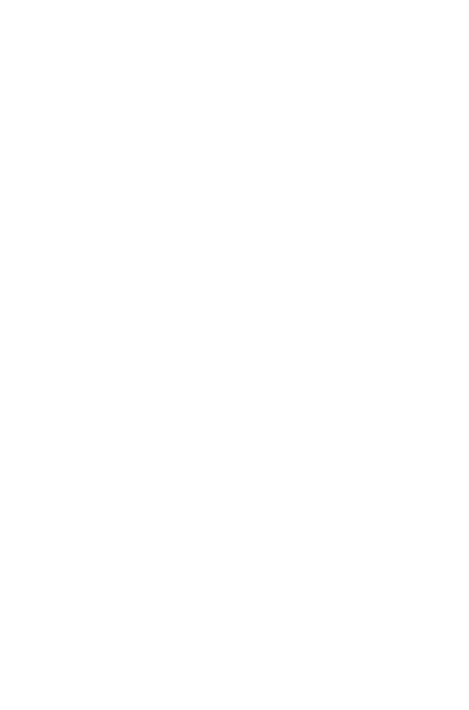 silhouette of mature paired dancers